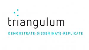triangulum_news