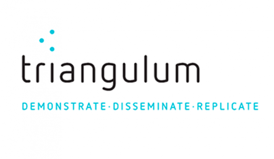 triangulum_news