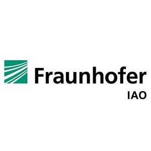 Fraunhofer IAO