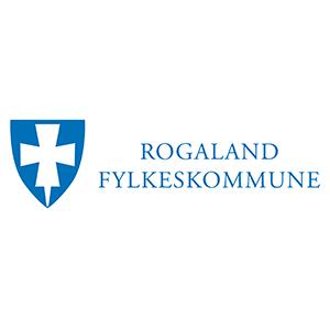 Universitetet i Stavanger