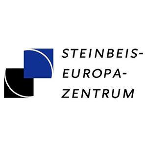Steinbeis Europa Zentrum