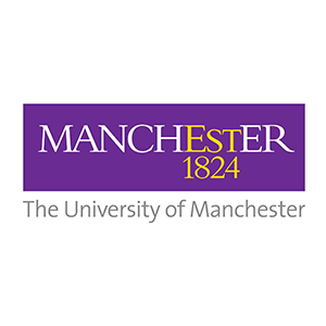 University Manchester