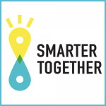 smarter together