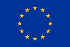European Union Triangulum