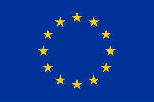 European Union Triangulum
